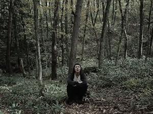キリギリスとアリ PV – ZAO