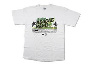 Reggae Bash 2K4