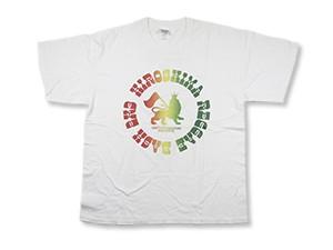 Reggae Bash 2K3